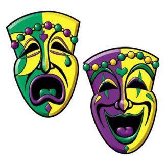 325x325 drawings of mardi gras mask dawn mardi gras decorations, mardi