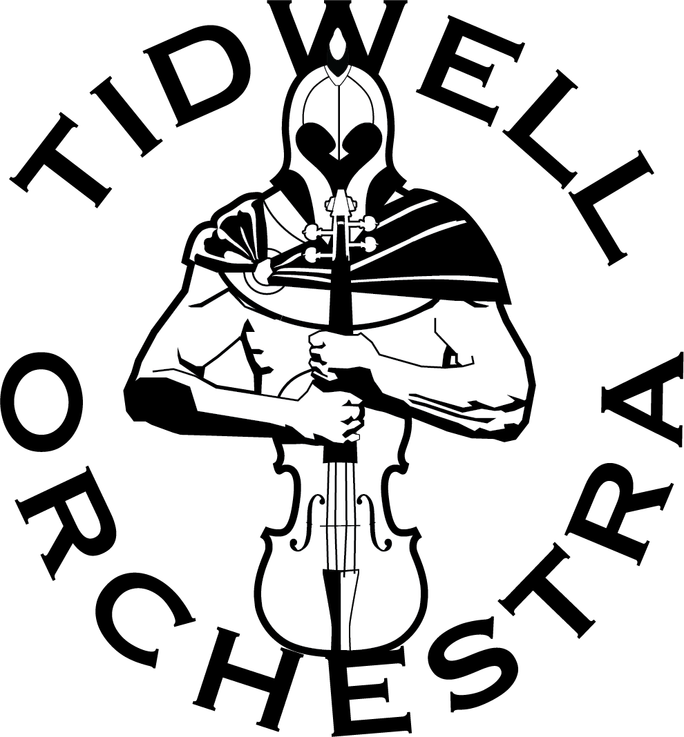 990x1068 Cliparts For Free Download Violin Clipart Mariachi And Use
