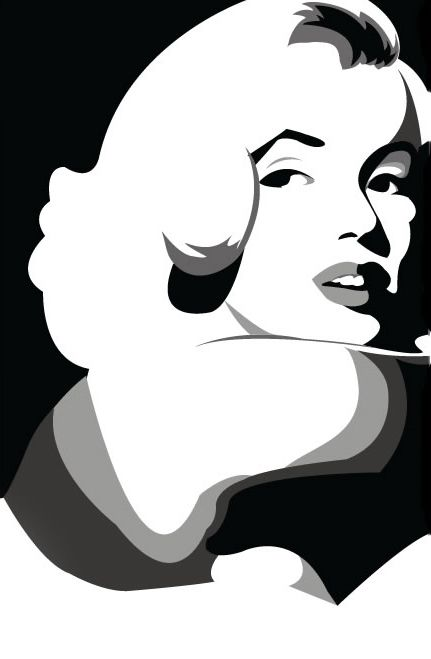 431x659 marilyn monroe pop art marilyn monroe marilyn monroe pop art