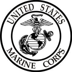 236x236 Awesome Marines Logo Images Logo Design Inspiration, Logos