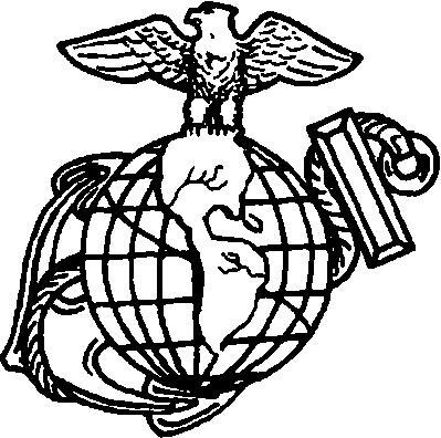 399x396 office of u s marine corps communication gt units gt marine corps
