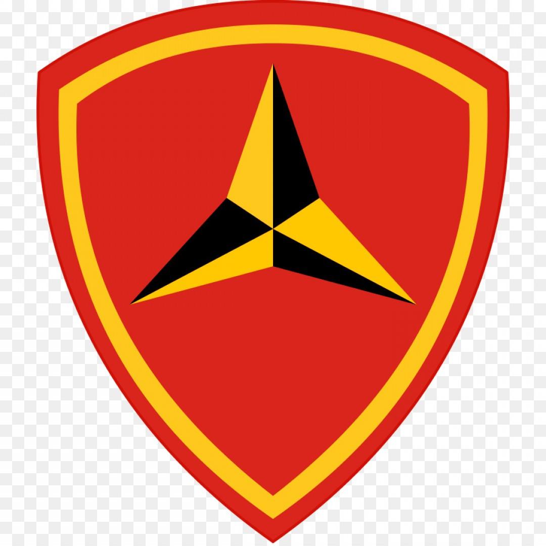 1080x1080 png rd marine division united states marine corps st soidergi