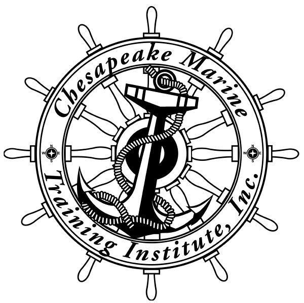 600x599 chesapeake marine training institute named among top marine