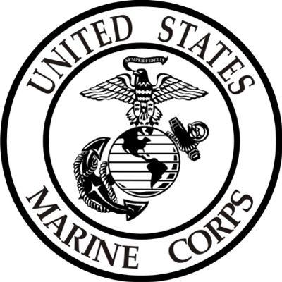 400x400 military logos i just like it military crafts, marines logo