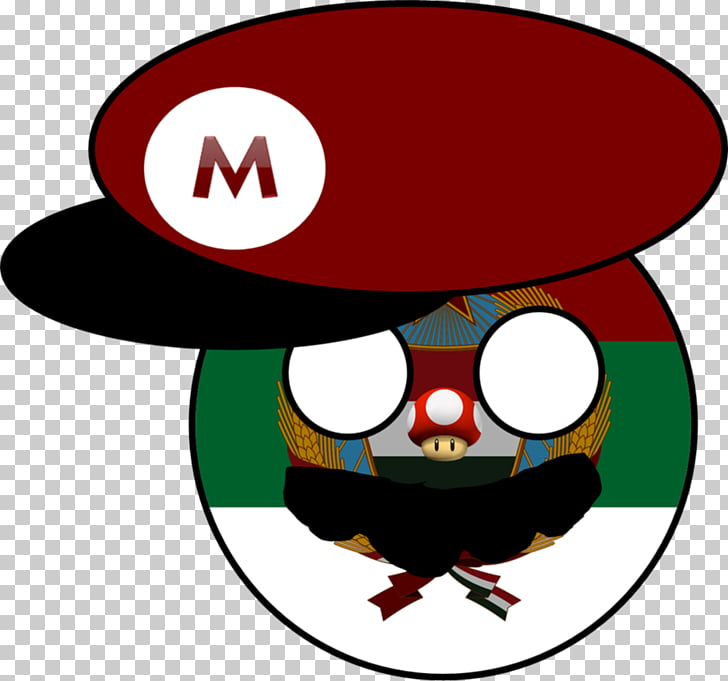 728x681 Mario Bros Mario Pinball Land Drawing Comics Mushroom Kingdom
