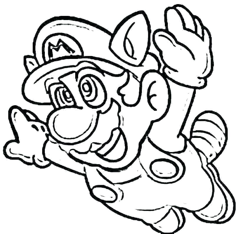 824x794 coloring pages marvelous draw and free mario kart colouring col
