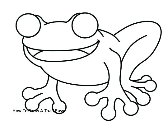 540x405 how to draw toad from mario comments how to draw toad from super