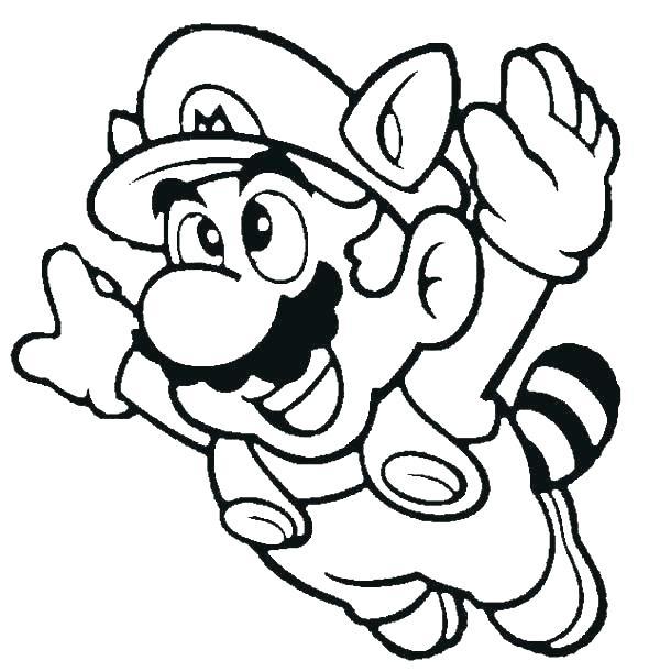 Mario Kart Drawing Free Download Best Mario Kart Drawing