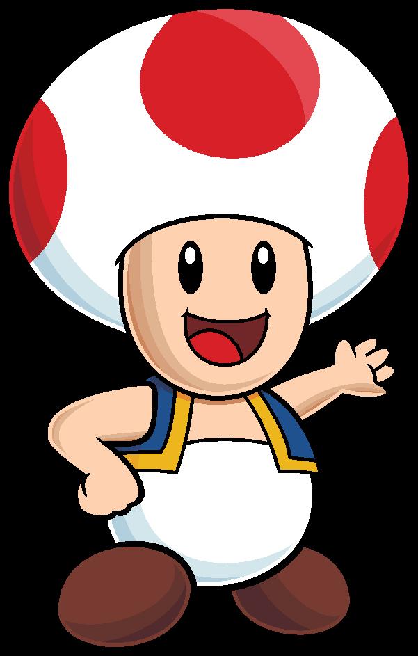 Mario Mushroom Drawing Free Download Best Mario Mushroom