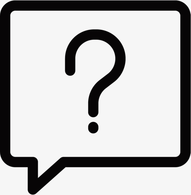 650x661 question mark, question mark drawing, punctuation png and vector