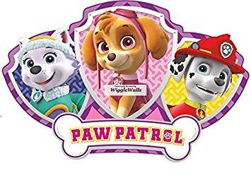 355x255 how to draw marshall from paw patrol awesome skye paw patrol