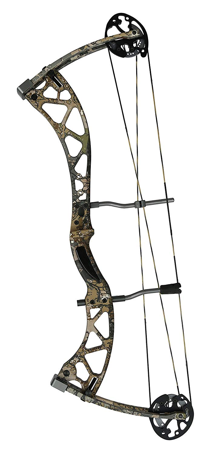 707x1500 martin archery carbon fury long draw archery bow