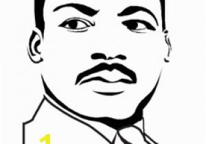 300x210 dr martin luther king jr coloring pages martin luther king jr
