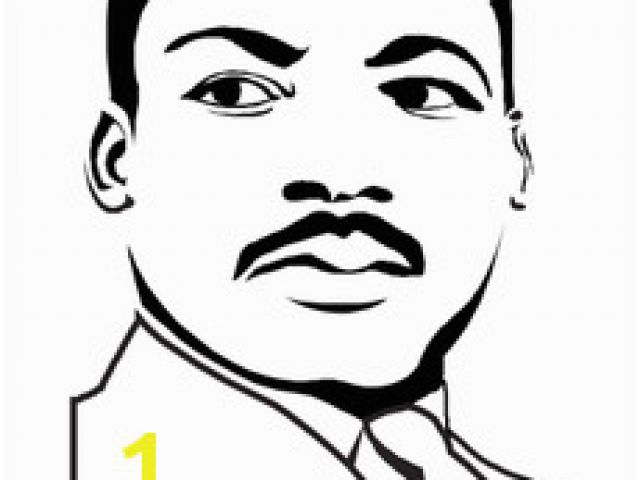 640x480 dr martin luther king jr coloring pages martin luther king jr