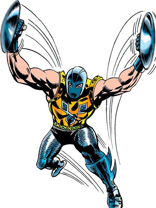 500x664 gladiator cahmcs comics, marvel villains, marvel comics