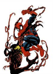 179x250 Marvel Drawings
