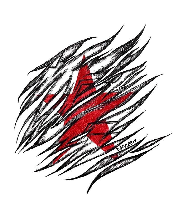 749x911 Marvel Drawings