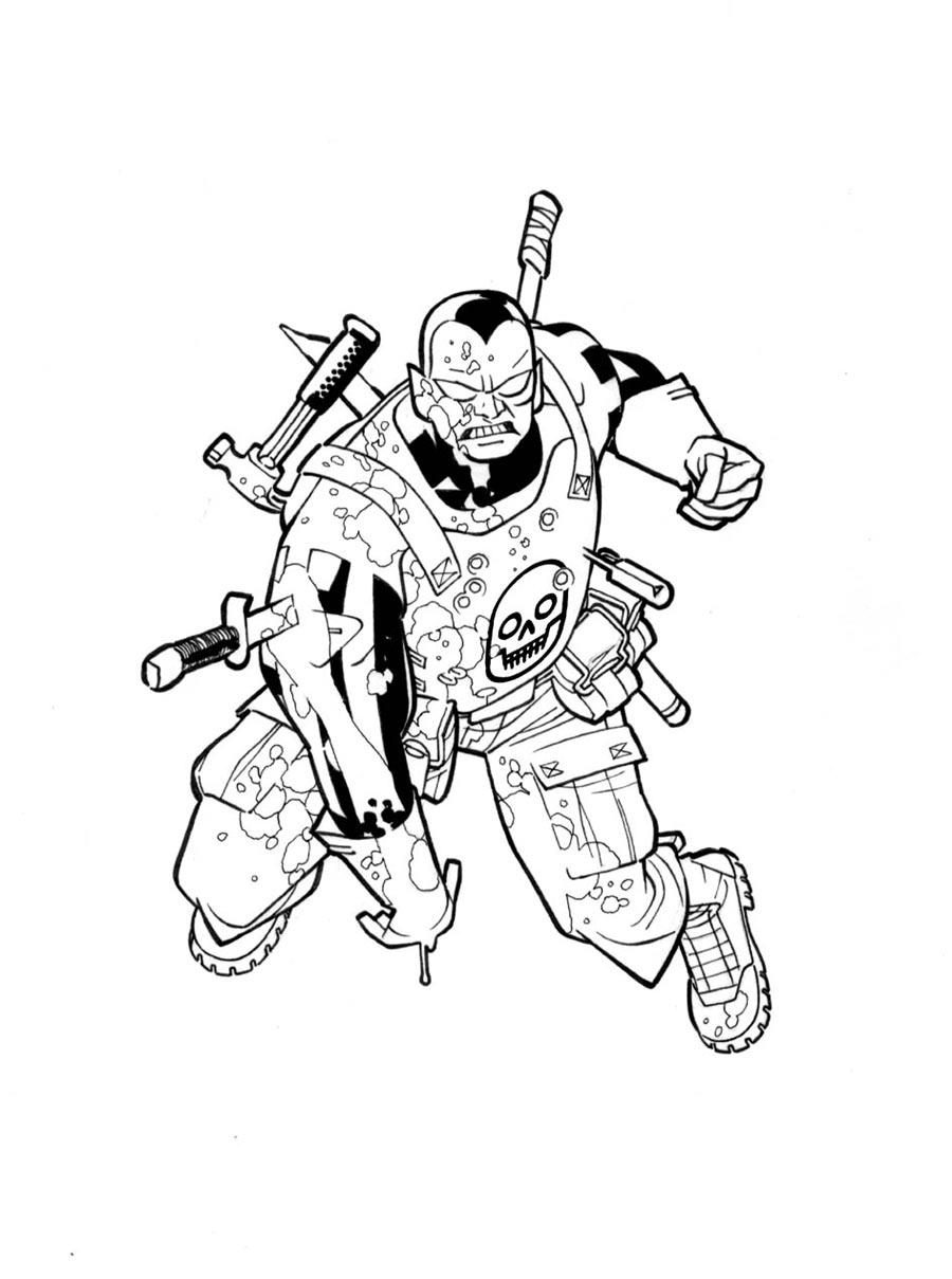 900x1209 Marvel Super Heroes
