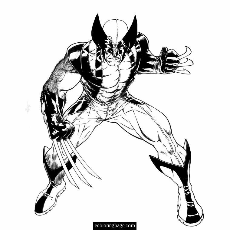 760x760 Marvel Super Heroes