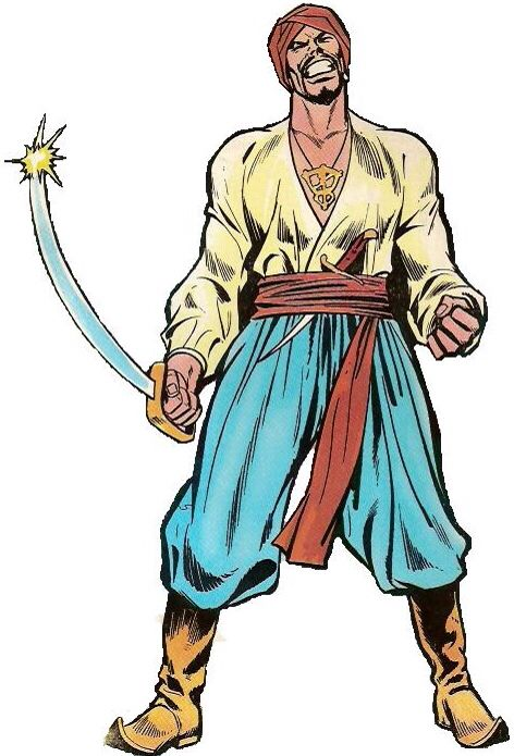 472x695 Drawing Of Sinbad The Sailor Get Your Nerd On Sinbad, Sinbad