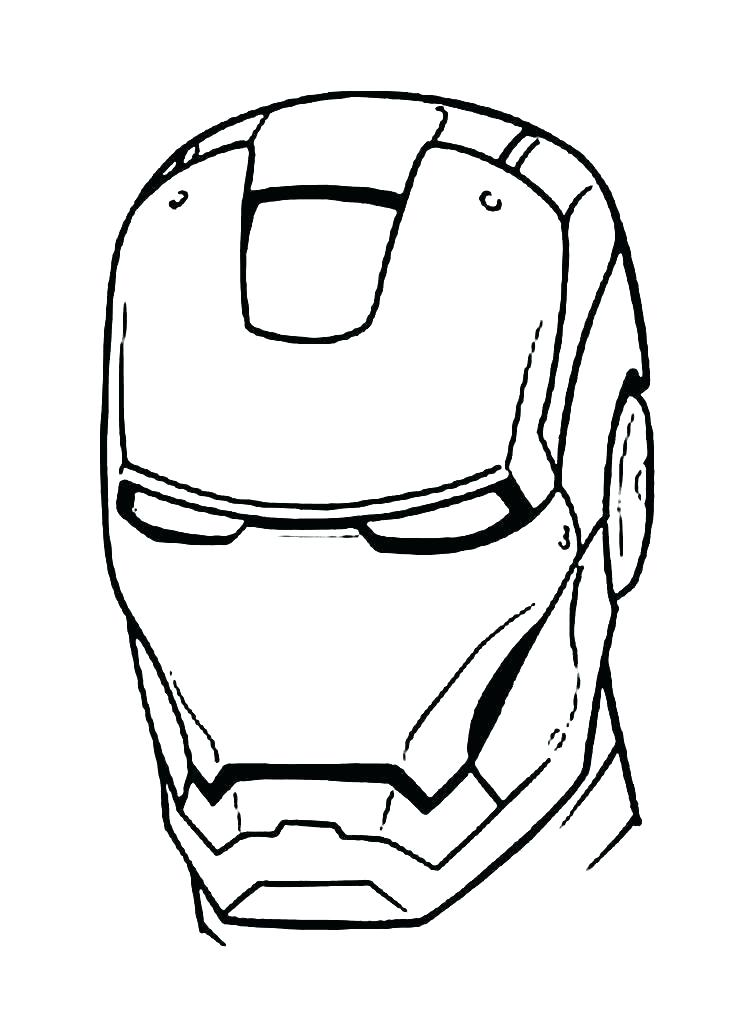 Marvel Heroes Drawing | Free download on ClipArtMag