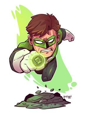 300x388 The Green Lantern, Marvel, Heroes, Super Heroes, Cartoons, Drawing