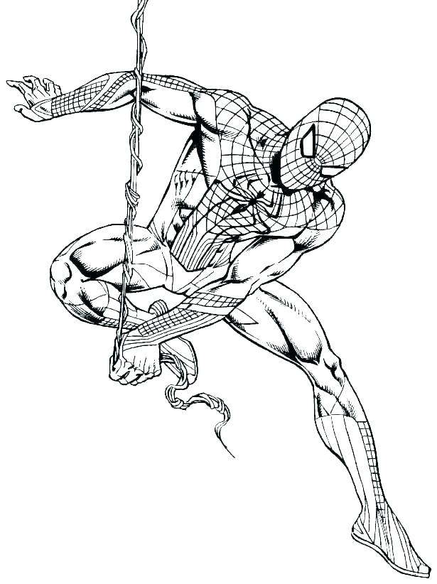615x822 Coloring Pages Avengers Avengers Coloring Pages Iron Man Flying