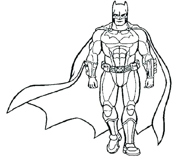 600x571 Coloring Pages Superheroes Marvel Superhero As Well Characters