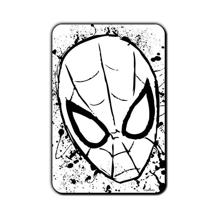 700x700 Ultimate Spiderman Sketch