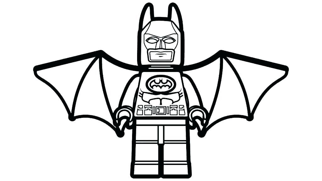 1024x576 Lego Marvel Superheroes Coloring Pages Lego Marvel Coloring Pages