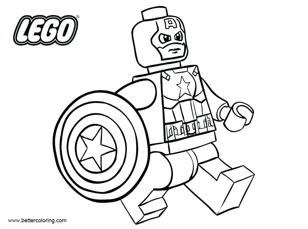 1010x750 Marvel Superhero Coloring Pages Printable Marvel Superhero