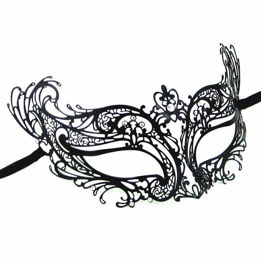856x858 masquerade mask drawing beautiful image masquerade mask drawing