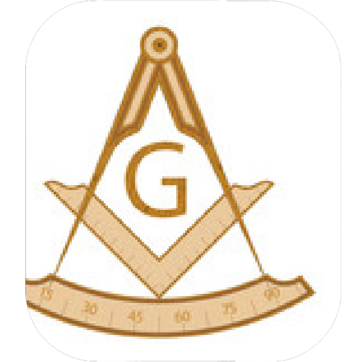 72f727742d09 Masonic Drawings | Free download best Masonic Drawings on ClipArtMag.com