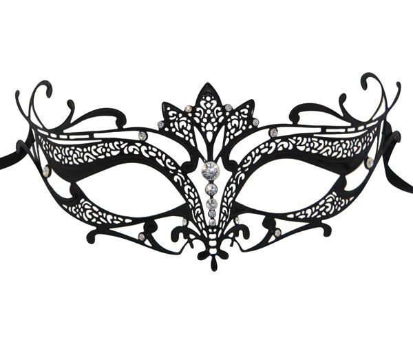 600x500 masquerade template best ideas about mens masquerade mask