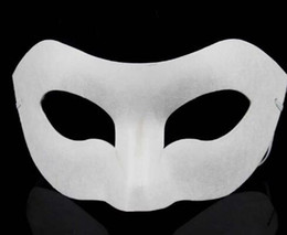 260x213 shop masquerade drawing uk masquerade drawing free delivery