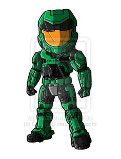 236x310 best halo images gaming, video game, video games