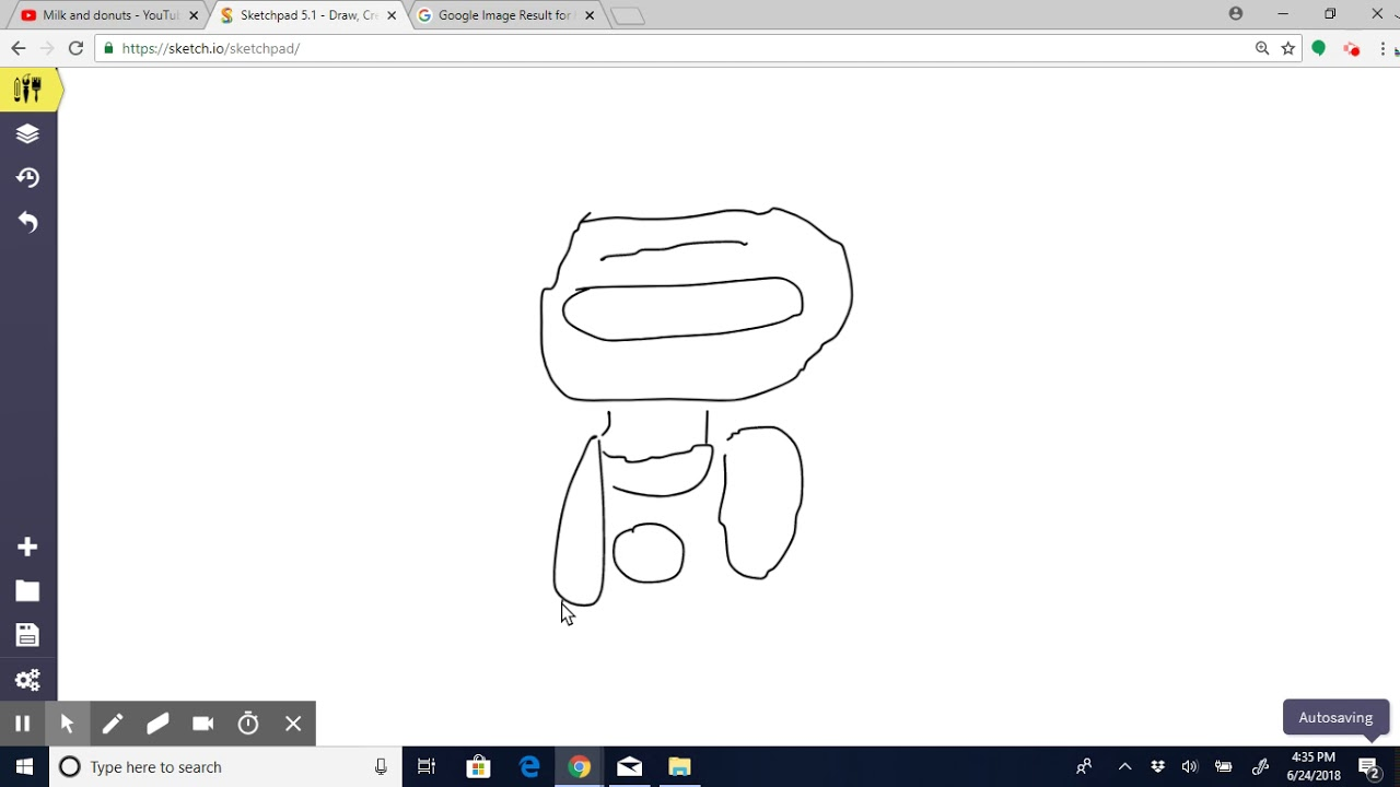 1280x720 Ok Buddy I Will Draw Da Master Chief