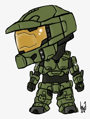 300x396 master chief png download transparent master chief png images