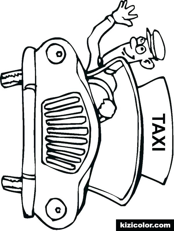 600x796 Mcqueen Car Coloring