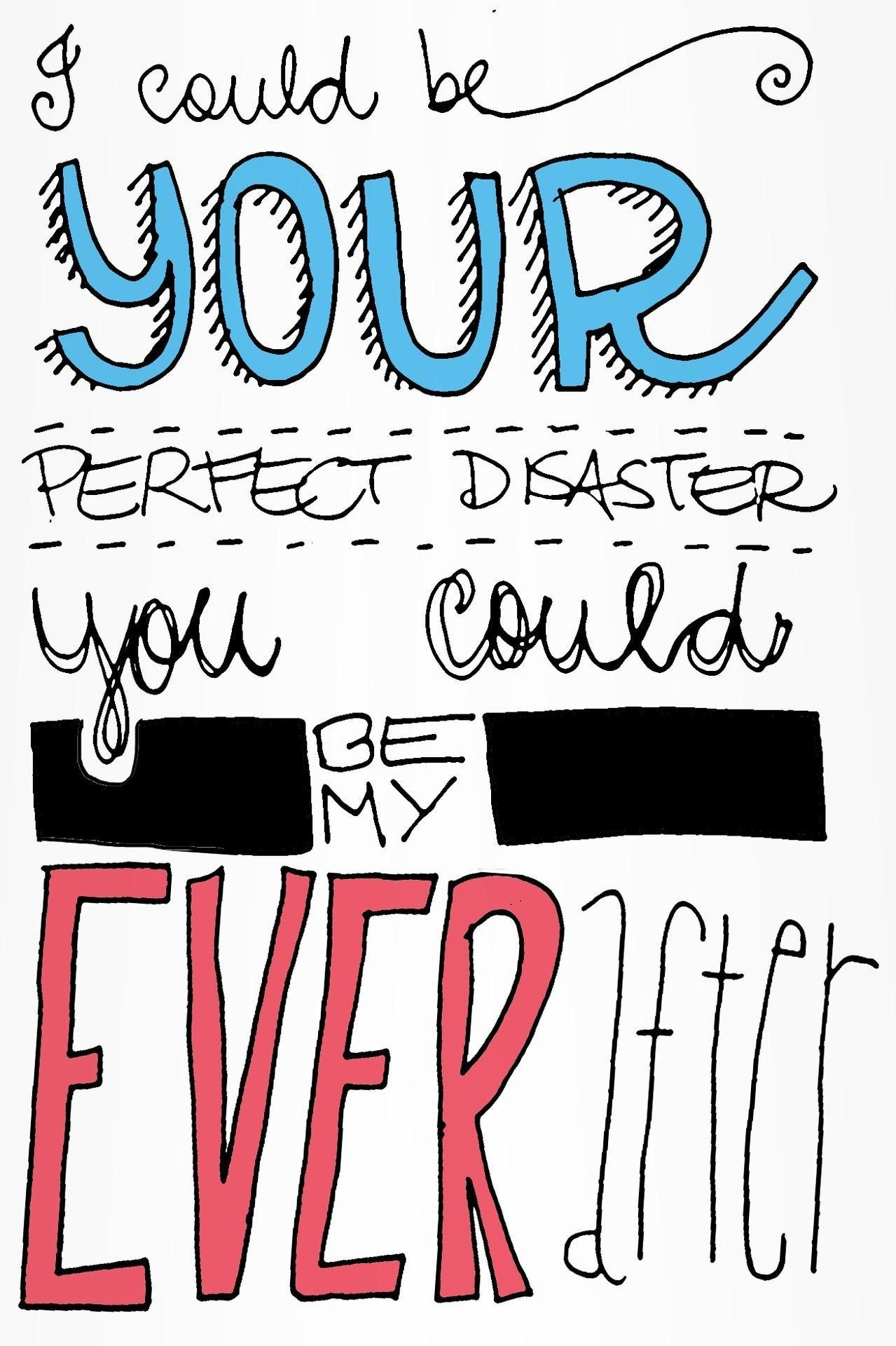 1279x1920 meaningful drawings song lyrics unique cute song lyric