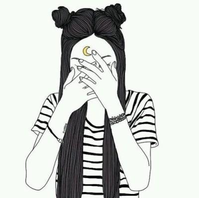 400x397 Grunge Drawing Tumblr