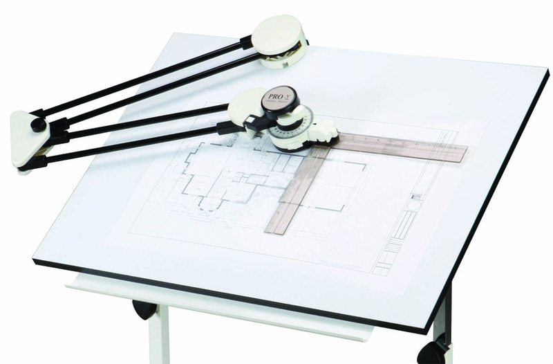 Mechanical Tools Drawing | Free download best Mechanical