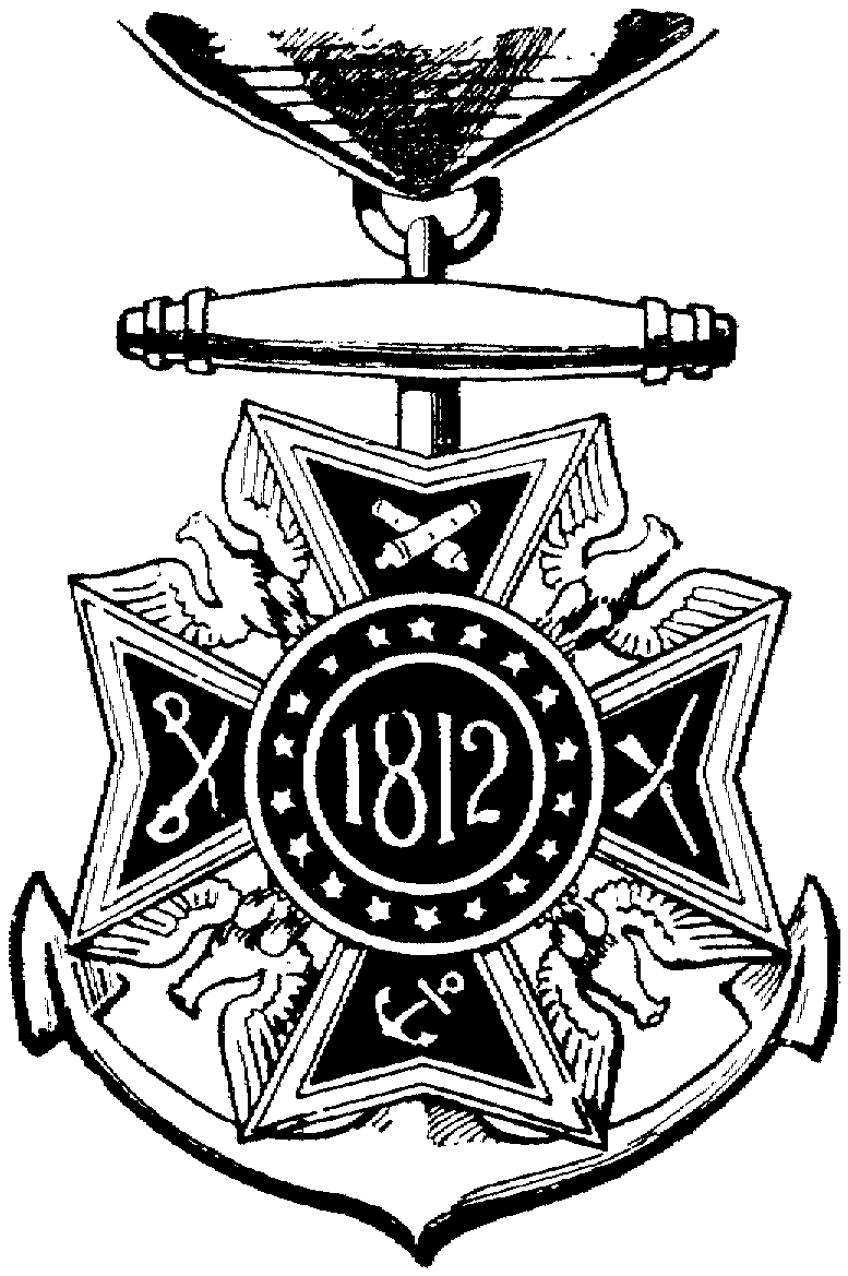 777x1169 medal drawing war medal for free download