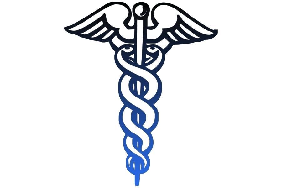 900x600 medical alert clipart