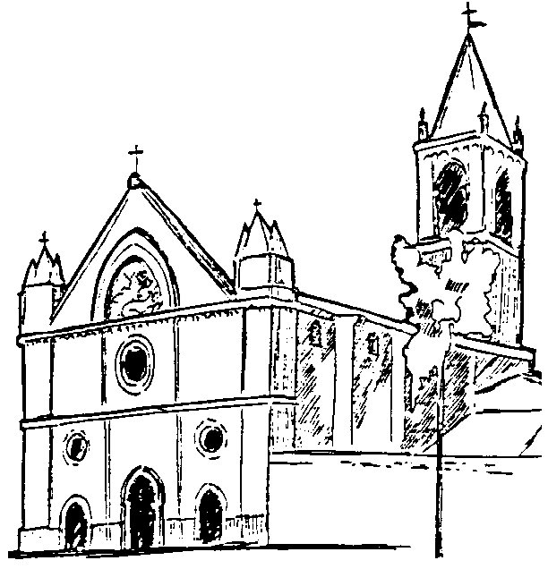 612x636 Images Of Church