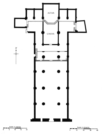 344x450 The Institute For Sacred Architecture Articles Another Look