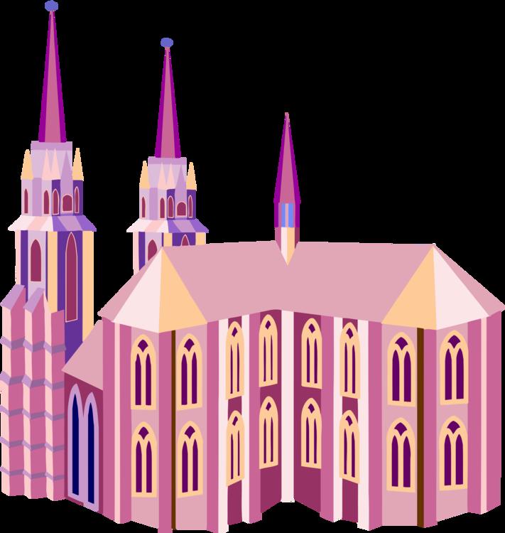 711x750 Castle Fairy Tale Rapunzel Drawing Cc0