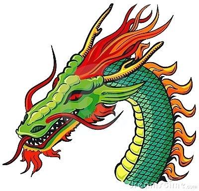400x384 dragon head clipart dragon head japanese dragon head clipart
