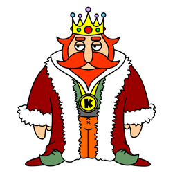 250x250 cartoon king drawing medieval age in king cartoon, king