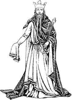 236x330 best clothing drawings images in medieval clothing